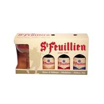 Kit St Feuillien