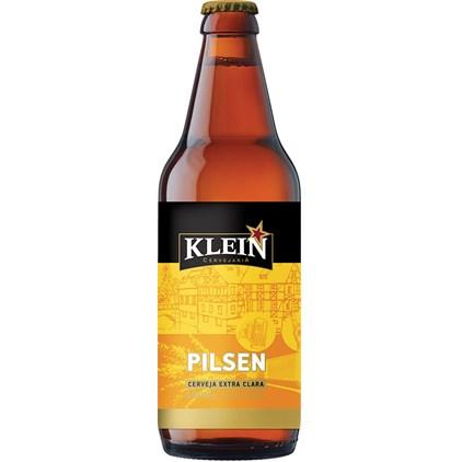 Klein Bier Pilsen