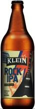 Klein Bier Rock IPA 600ml