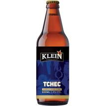 Klein Bier Tchec