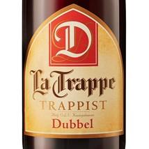 La Trappe Dubbel 750ml