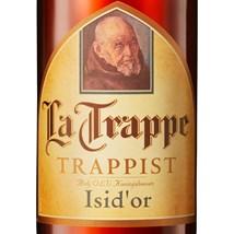 La Trappe Isidor 330ml