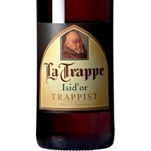 La Trappe Isidor 750ml