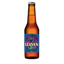 Leuven IPA Dragon 355ml