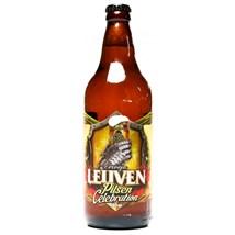 Leuven Pilsen Celebration 600ml