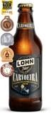Lohn Bier Carvoeira 330ml