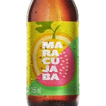Maracujaba 355ml