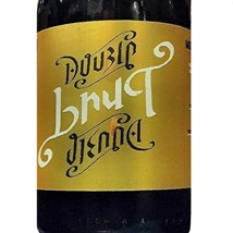 Morada Double Vienna Brut 750ml