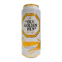 Old Golden Hen Lata