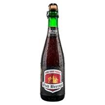 Oud Beersel Oude Kriek 375ml