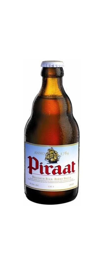 Piraat 330ml
