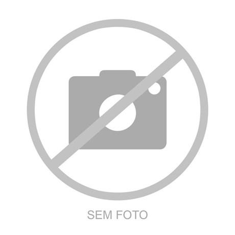 Pack Denis Silveira
