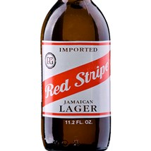 Red Stripe 330ml