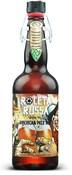 Roleta Russa American Pale Ale 500ml