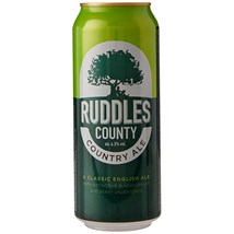 Ruddles County Lata 500ml