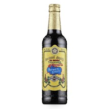 Samuel Smith Oatmeal Stout 355ml