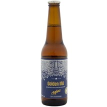 Schiotz Gylden IPA 330ml