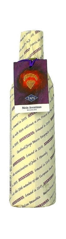 Schneider TAP 6 Aventinus Vintage 2013 500ml