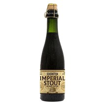 Schornstein Imperial Stout Carvalho 375ml
