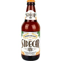 Sierra Nevada Sidecar 355ml