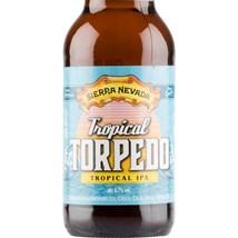 Sierra Nevada Tropical Torpedo 355ml