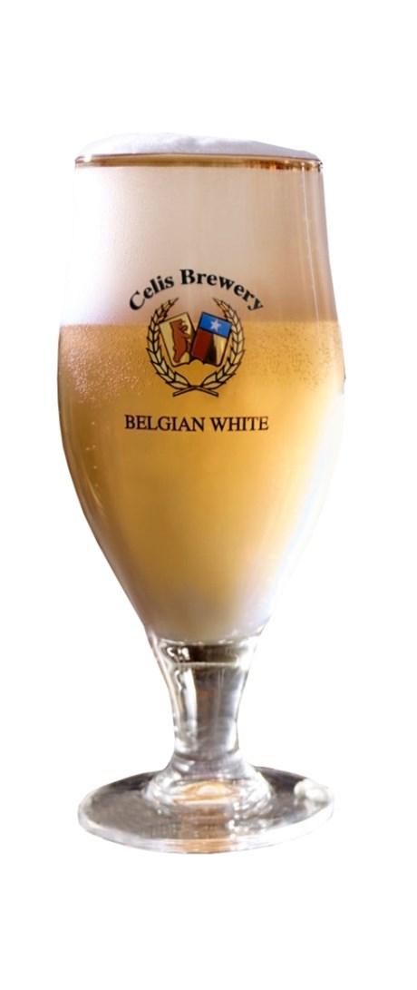 Taça Celis Brewery 250ml