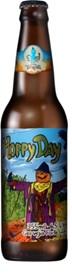 Tormenta Hoppy Day 355ml