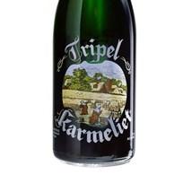 Tripel Karmeliet Garrafa 750ml