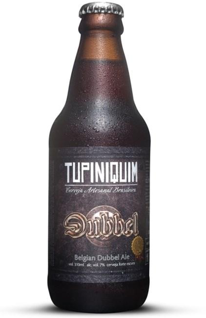 Tupiniquim Dubbel