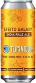 Tupiniquim Efeito Galaxy Lata 473ml