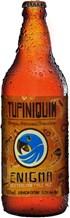 Tupiniquim Enigma 600ml