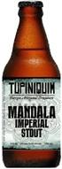 Tupiniquim Mandala Imperial Stout 310ml
