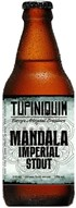 Tupiniquim Mandala Imperial Stout 310ml
