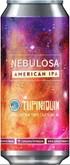 Tupiniquim Nebulosa 473ml