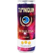 Tupiniquim Nebulosa Lata 350ml