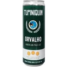 Tupiniquim Orvalho Lata 350ml