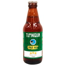 Tupiniquim Pale Ale 310ml