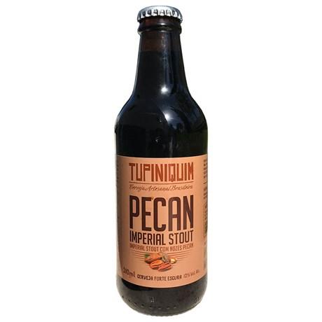 Tupiniquim Pecan 310ml