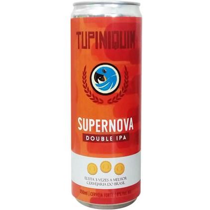 Tupiniquim Supernova Lata 350ml
