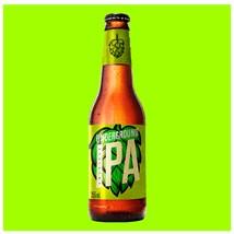 Underground American IPA 355ml