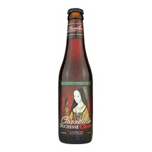 Verhaeghe Duchesse Chocolate Cherry 330ml
