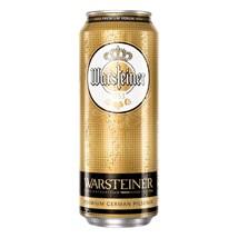 Warsteiner Premium Lata 500ml