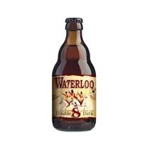 Waterloo Strong Dark 330ml