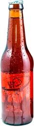 Way Beer Irish Red Ale 355ml