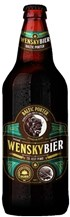 Wensky Beer Baltic Porter