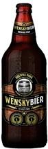 Wensky Beer Drewna Piwa
