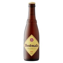 Westmalle Tripel 330ml