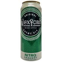 Wexford Irish Cream Ale lata